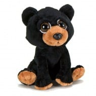 406619_7-brighteyesblackbear